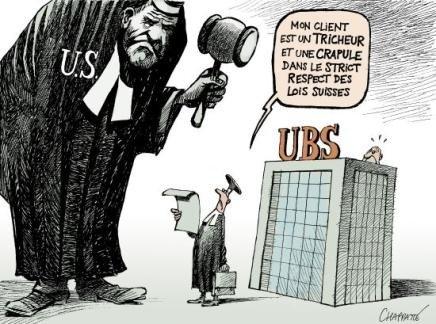 banquier1.jpg